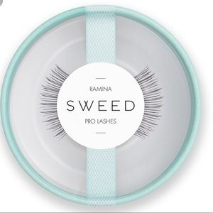 SWEED Eyelashes